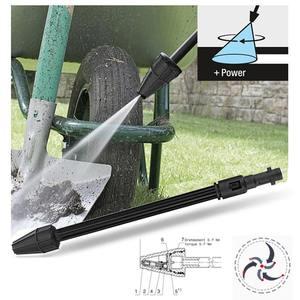 Image 5 - Roue洗車機ジェットランスノズルkarcher K1 K2 K3 K4 K5 K6 K7高高圧洗浄機