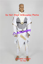 Arcann Cosplay Kostuum Van Star Wars Oude Republiek Ridder Van De Fallen Rijk Cosplay(China)