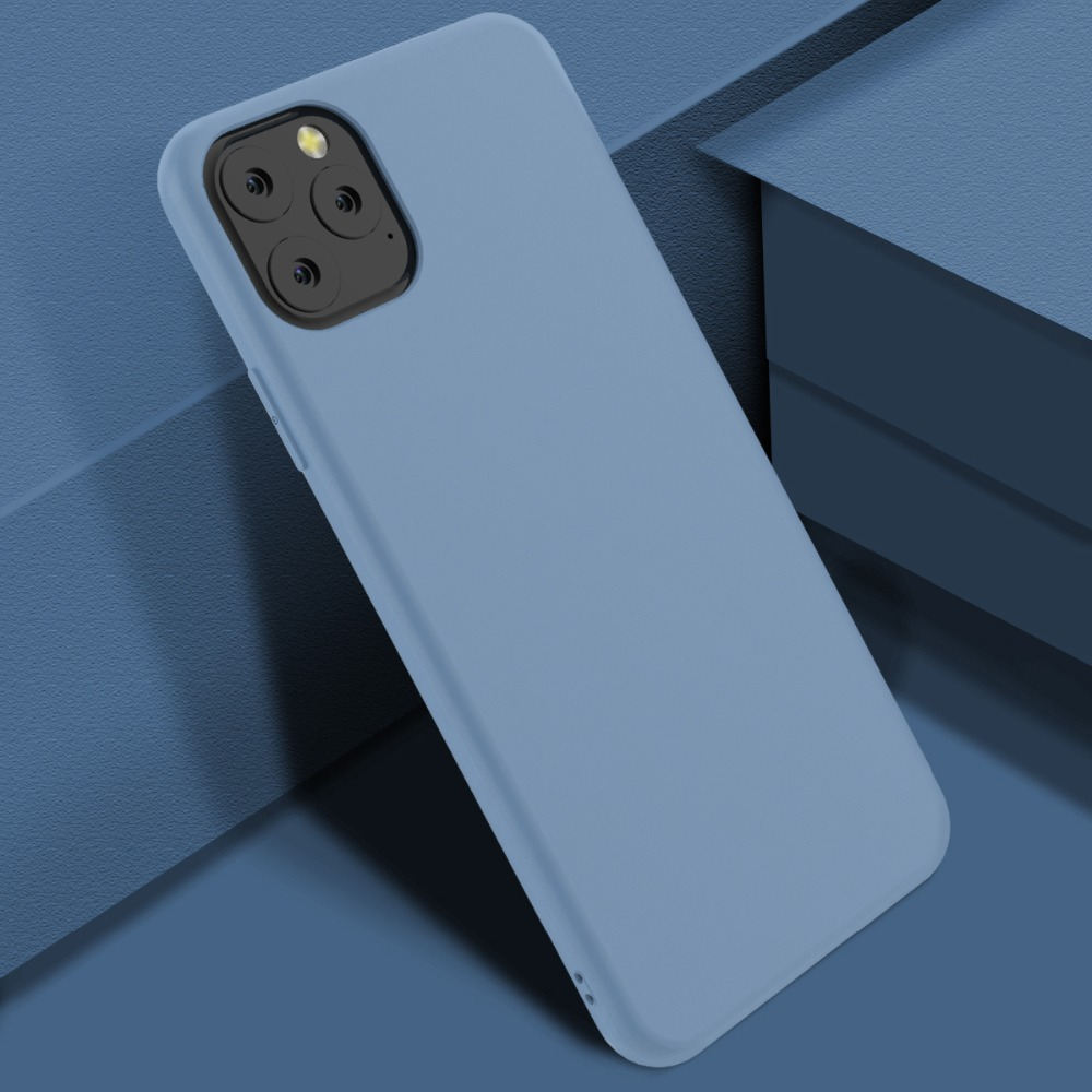 Torubia Silicone Case for iPhone 11/11 Pro/11 Pro Max 93
