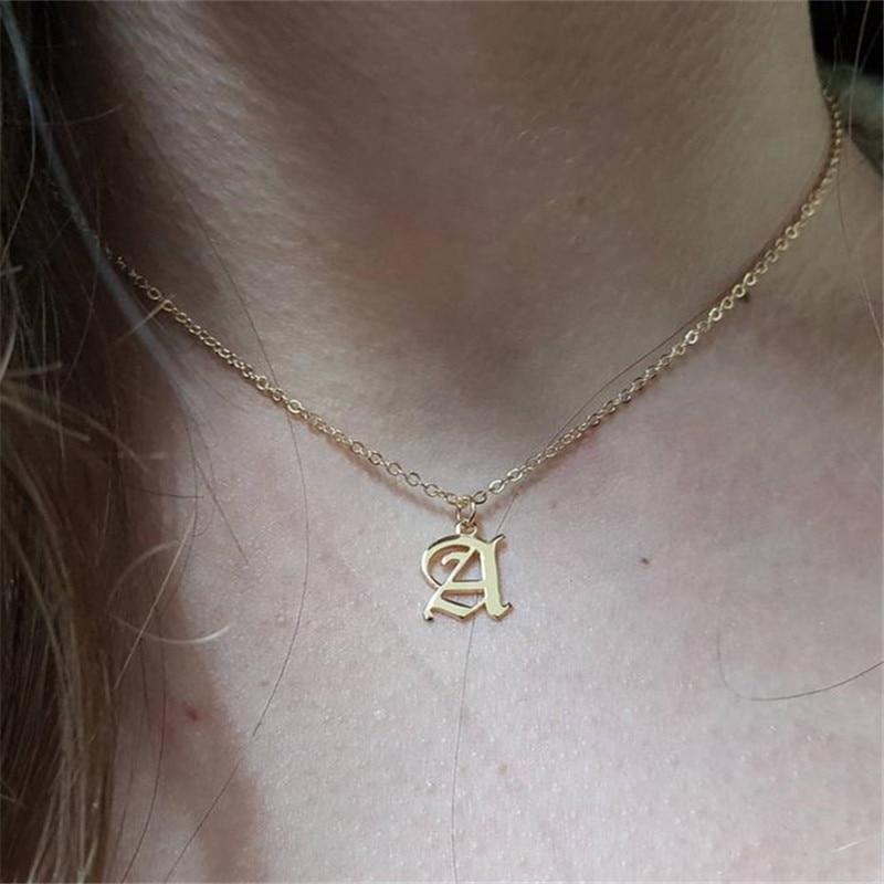Disco de Oro Personalizado y Collar Peque/ña Estrella Regalo de D/ía de San Valent/ín Joyer/ía Celestial Regalo de Cumplea/ños