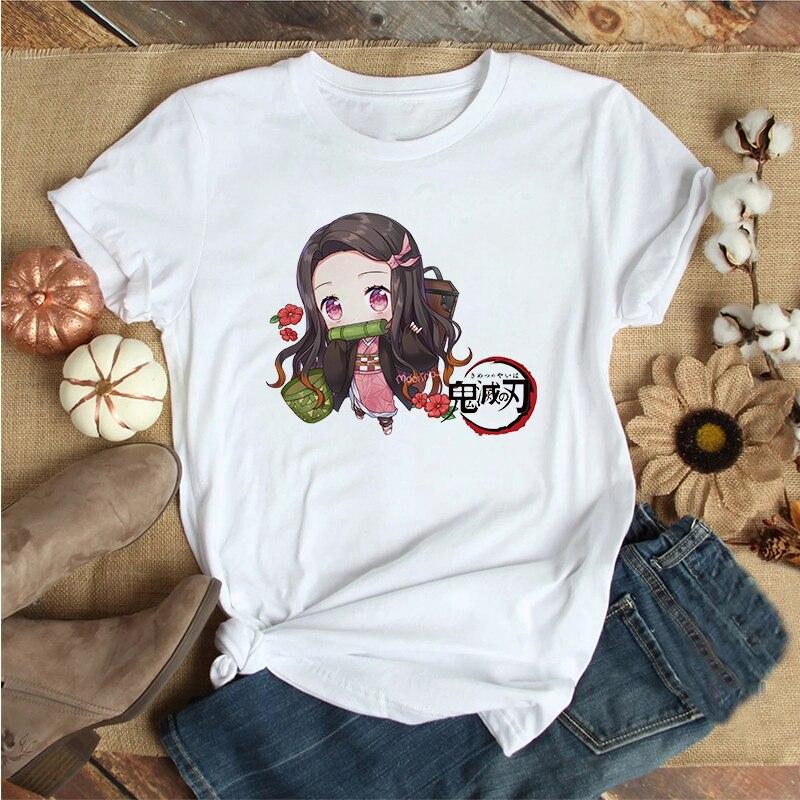 Female Beach T-shirt  1