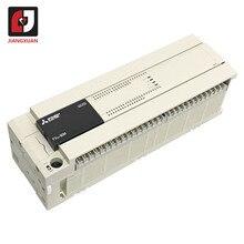 FX3U סדרת לתכנות היגיון בקר בקרה תעשייתית מודול FX3U 128 80 64 48 32 16 MR MT MS