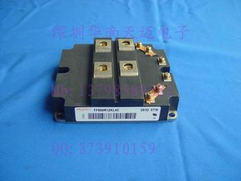 FF800R12KL4C FF800R33KF2C German IGBT module stock sale--HNTM