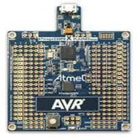 ATMEGA328PB-XMINI Buy Price
