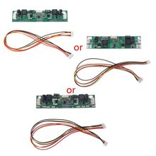 цена на Universal 26-65 inch LED LCD TV Backlight Driver Board TV Constant Current Board Drop ship