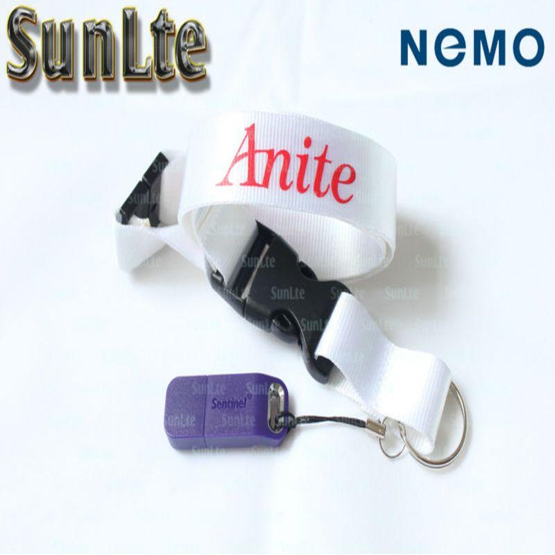 Nemo Outdoor V8.0 Dongle,in Stock