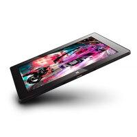 ram 32g 10.1 אינץ Tablet Windows 10 & 5.1 Android OS אינטל 8350 Core Quad 1280 * 800 IPS 2G RAM 32G Windows Tablet PC עם HDMI 10.1 (2)
