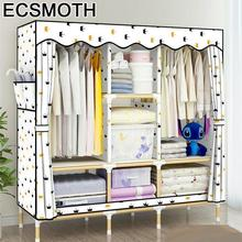 Placard De Dressing Penderie Chambre Rangement Dormitorio Storage Mueble Guarda Roupa Closet Bedroom Furniture Cabinet Wardrobe