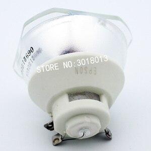 Image 1 - ZR para proyector de bulbo Original ELPLP95 bulbo/foco EB 2055 EB 2155 EB 2155W EB 2165W EB 2245U/EB 2250/EB 2250U/EB 2255U/EB 2265U para proyector