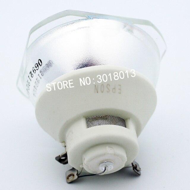 ZR para proyector de bulbo Original ELPLP95 bulbo/foco EB 2055 EB 2155 EB 2155W EB 2165W EB 2245U/EB 2250/EB 2250U/EB 2255U/EB 2265U para proyector