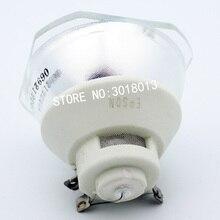 ZR projektör orijinal ampul ELPLP95 çıplak EB 2055 EB 2155 EB 2155W EB 2165W EB 2245U/EB 2250/EB 2250U/EB 2255U/EB 2265U projektör
