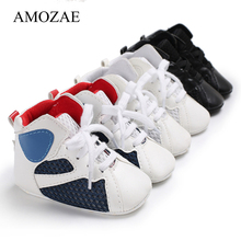 New Brand Baby Shoes Baby
