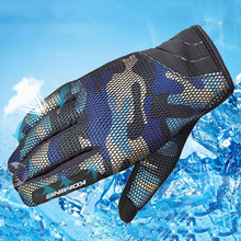 KOMINE Touch Screen Motorcycle Gloves Quick Drying Motocross Gloves Full Finger Riding Motorbike Gloves Motocross Guantes Gloves 100% original new lm150x08 tlb1 original new tla1 tlc1 lcd panel