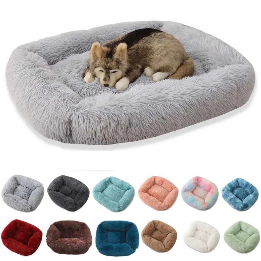 Plush-Dog-bed-House-Soft-Round-Dog-house-Winter-Pet-Cushion-Mats-For-Small-Dogs-Cats.jpg_Q90.jpg (1)