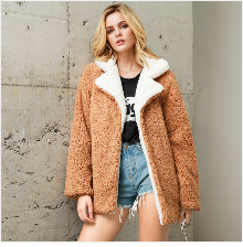 Hd33a783d9a7642c28fc32b2a3e4e5858X Men's Windbreaker Coat Autumn Long Sleeve Lovers Fashion Retro Robe Loose National Print Creative Top Outwear Plus Size M-2XL A3