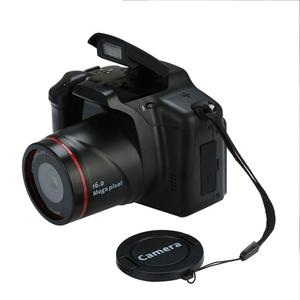 HD 1080P Video Camcorder Handh