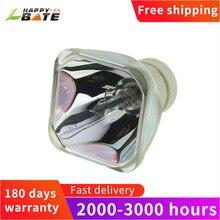 Projecteur de remplacement Lampe POA LMP132 POA LMP142 LMP E191 LMP E211 DT01022 DT01021 LMP E212 DT01511 DT01433 DT01481