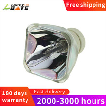 Wymiana lampy projektora gołe POA LMP132 POA LMP142 LMP E191 LMP E211 DT01022 DT01021 LMP E212 DT01511 DT01433 DT01481