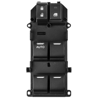https://ae01.alicdn.com/kf/Hd33ba3a4a9e34c5f909c82fcbd5f5800V/35750-Tb0-H01-35750Tb0H01-Electric-Power-Window-Lifter-Master-Control-Switch-For-Honda-Accord-2008-2011.jpg