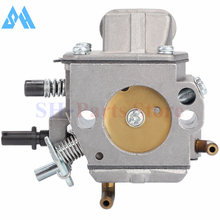 Chainsaw Replacement Carburetor for Stihl 029 039 MS290 MS310 MS390 Chain Saw Part Walbro HD 21B Replace Carb #1127 120 0650
