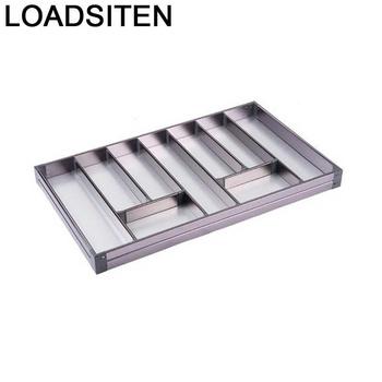 I przechowywanie Pantries akcesoria organizator Cestas Corredera szuflada na Mutfak Malzemeleri Cocina kuchnia szafka kuchenna kosz tanie i dobre opinie LOADSITEN CN (pochodzenie) Metal