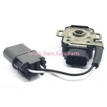 Датчик положения дроссельной заслонки Сенсор TPS A22-646 J01 A22-646J01 A22-646-J01 для Nissan Skyline R32 R33 RB20DET RB25DET