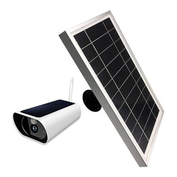 4g sim card camera outdoor 1080p 5mp bullet 4g cam wireless cctv security surveillance sd card breed field alarm not networ wifi Outdoor 4G Solar Camera CCTV Video Security Surveillance GSM SIM Card WiFi Camera From LEEKGOVISION Factory