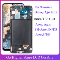 https://i0.wp.com/ae01.alicdn.com/kf/Hd33c6dee74b94d1dbf015ad7b48eabd4R/TFT-LCDสำหร-บSamsung-Galaxy-A30จอแสดงผลLCD-Touch-Screen-Digitizer-Assembly-A305-SM-A305FN-DS-A305F-DS-A305.jpg