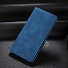 Flip Phone Case for ...