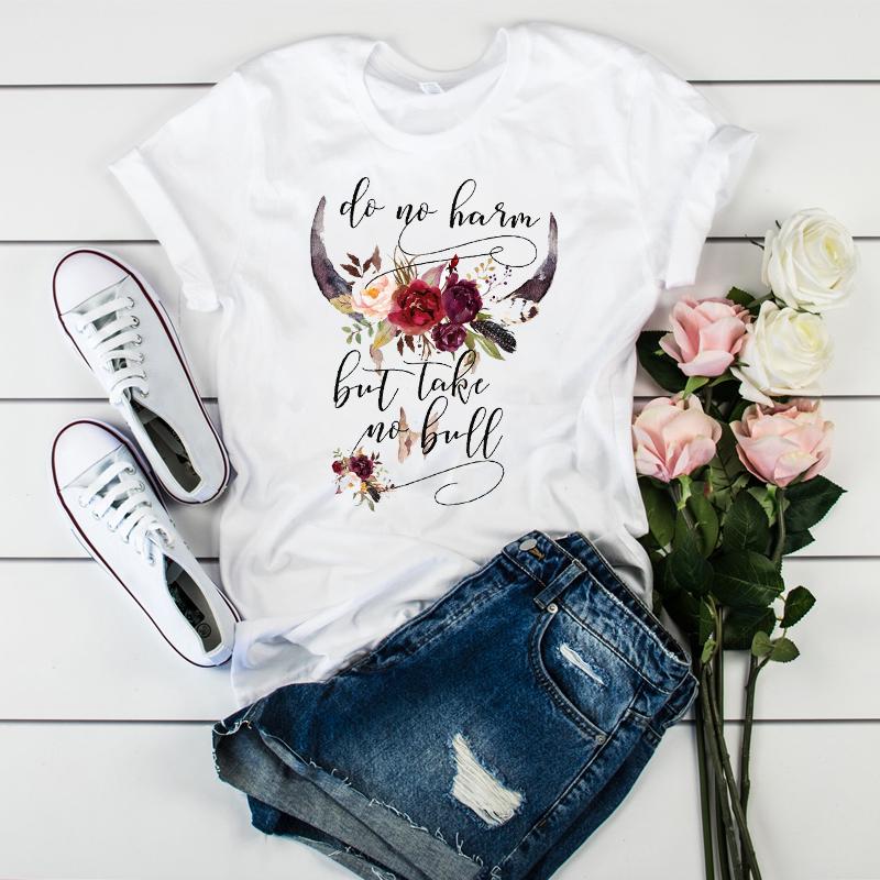 Акварель женская обувь с принтом в винтажном стиле мира компас