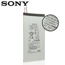 SONY LIS1569ERPC Batteria 4500mAh Per Sony Xperia Tablet Z3 Compatto SGP611 SGP612 SGP621 Xperia Tablet Z2 SGP541CN LIS2206ERPC