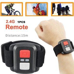 Sports Action Video Cameras Ac