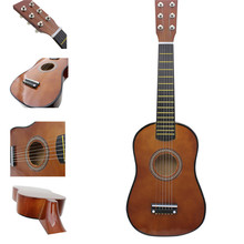 23inch Basswood Ukulele Lightweight Excellent Colorful Guitar Stringed Instruments For Beginner