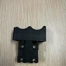 Otomo Электрический инструмент деталь выключатель питания DY-690 без замка 30 молоток переключатель напрямую от производителя оптом