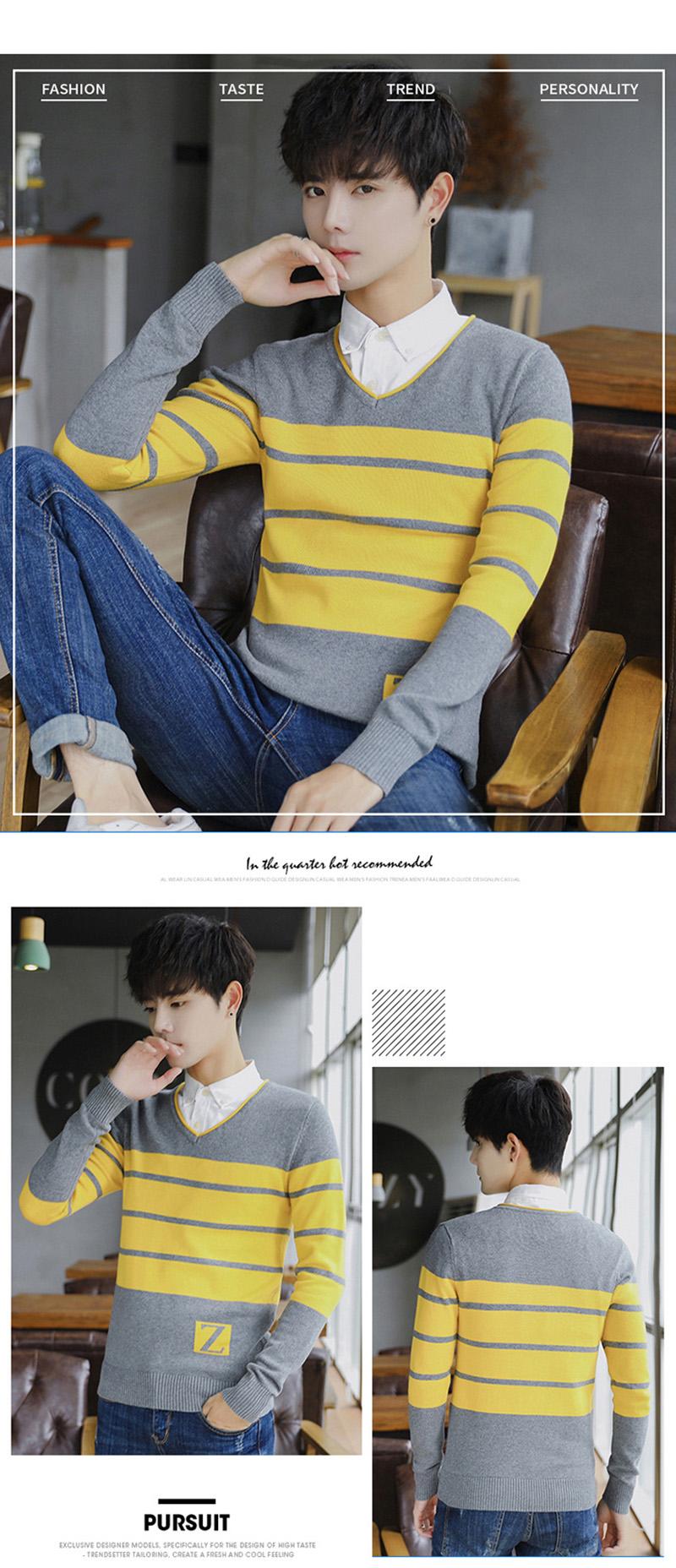 6Sweater (4)