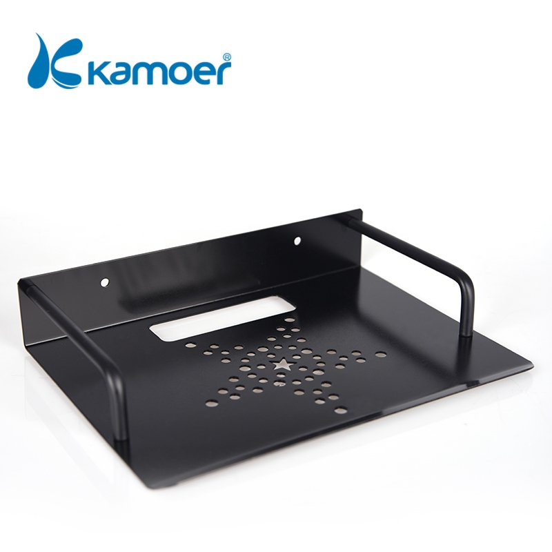 Kamoer  F4 Dosing Pump Special Fixed Bracket