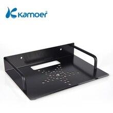 Kamoer  F4 Dosing pump special fixed bracket