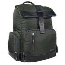 Bestlife laptop backpack 14,1 inch 641979872