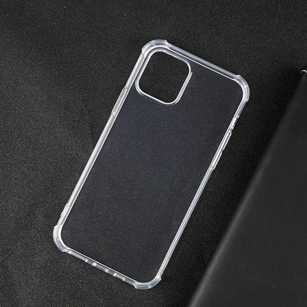 coque iphone 12 mazda