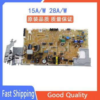 Original LaserJet RM3-7382 Power supply board For HP LaserJe M15W 15W 15A M28A M28W 28A 28W power supply board printer parts image