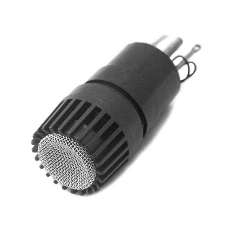 AAAE Top-Ersatz Patrone Fit Für SM56/SM57 Mikrofon Reparatur Teile