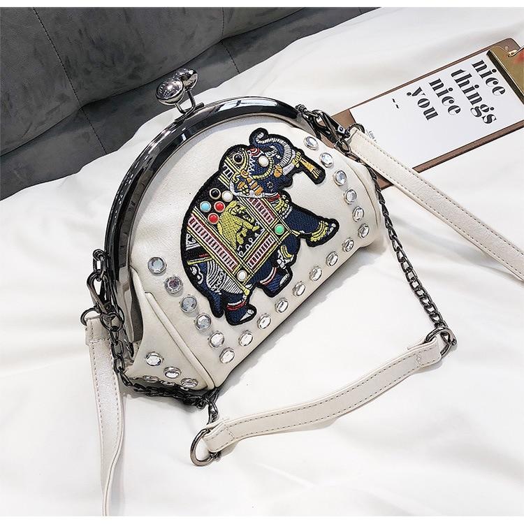 women's handbags kiss lock bag bags (30)