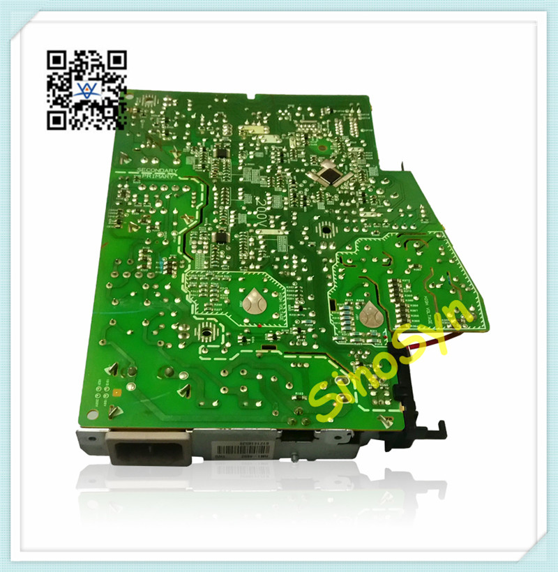 p1008 power-2