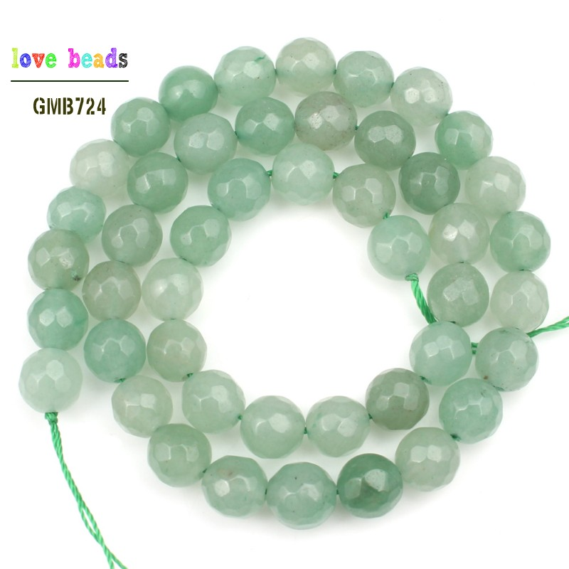 White 4mm OPAL ROUND BEAD LOTS Light and Dark Blue Light and Dark Green Pink