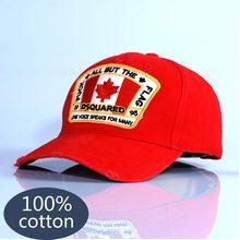 D2 кленовый лист бейсбольная кепка мужская мода-Кепка AliExpress EBay Amazon горячая Распродажа WO Мужская Уличная бейсболка