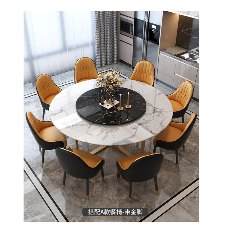 Modern Design Square Marble Dining Table And Chair Dining Tables Aliexpress