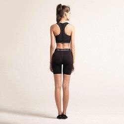 Australien YPL Pfirsich Hüfte Knicker frauen Sexy Shorts Gesäß Hebe Exaggerates Hüften Leggings Komfortable Knicker