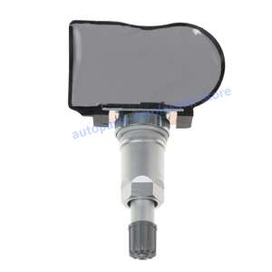 Image 5 - 4 pcs/lot Car 52933 D4100 52933D4100 TPMS Tire Pressure Sensor For 2015 2022 Hyundai ELANTRA 2019 I30 FASTBACK KIA OPTIMA NIRO