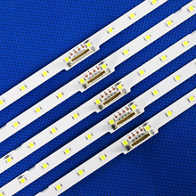 Led-Backlight-Strip UE50NU7100 Samsung Lm41-00564a for Ue50nu7100/Ue50nu7020/50nu7400/..