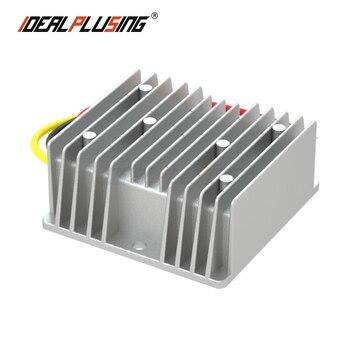 Convertidor dcdc de 24v a 5v, módulo convertidor dcdc de 24v a 5v, a 5v, a 5v, 150w, precio de fábrica de China 1